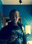 Димка, 25 лет, Кіровоград