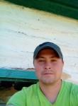 Vadim, 31  , Bakaly