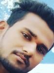 Ravi, 18  , Raigarh