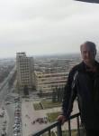 Igor, 52  , Kushuhum
