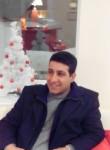 mahmudkucuk, 43  , Craiova