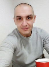 ✅Vitya, 35, Republic of Moldova, Ribnita