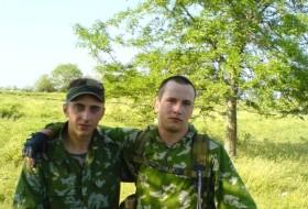 Denis, 37 - General