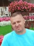 Igor, 45  , Tomaszow Mazowiecki