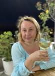 Alena, 44, Kiev