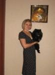 Nadezhda, 40  , Moscow