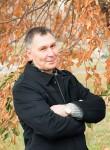 Dmitry , 50  , Novokuybyshevsk