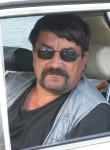 nikolay, 61  , Yaroslavskaya