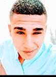احمد, 21  , Port Said