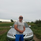 Олександр, 19  , Siedlce
