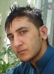 Adnan Khan, 34  , Monrovia