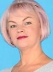Galina, 49, Labinsk