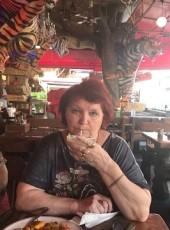 Valentina, 67, Russia, Slavgorod
