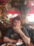 Valentina, 67  , Slavgorod