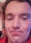 Brian , 25  , Cambridge
