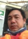 thanh son, 38  , Ho Chi Minh City