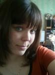 Nataliya, 29  , Chudovo