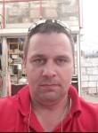 Maksim, 44, Kharkiv