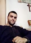 Мища, 30  , Tbilisi