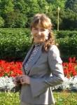Irina, 60, Moscow
