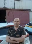 Boris, 52  , Moscow