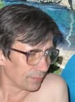 Vladislav, 52  , Stakhanov