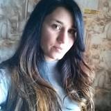 Yulichka, 26  , Svatove