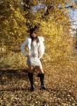 MiLaShKa, 28, Voronezh