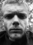 Timka, 27  , Torzhok