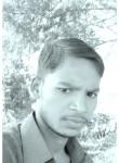 ram bahadur co, 18  , Amarnath