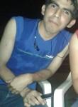 Joel, 25, Pedro Juan Caballero