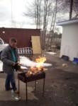 Denis , 41  , Kostroma