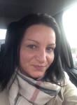 Virginie , 45, Nice