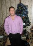 andrey, 39  , Ussuriysk