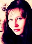 Alla, 34, Voronezh