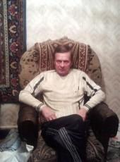 Vasiliy, 60, Russia, Kirov (Kirov)