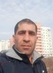 Samir 😘😘😘😘😘, 18  , Kazan