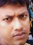 MD Nasim , 36  , Kolkata