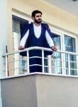Mert, 24  , Doganhisar