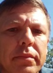 Nikolay, 41  , Cherlak