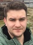 Макс, 32 года, Новомихайловский