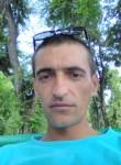 Dima Butnar, 33  , Navodari