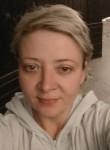 lamansh, 42  , Prague
