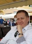 daniele, 42  , Rijeka