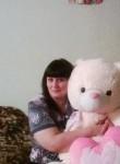 Tatyana , 47  , Blagoveshchensk (Amur)