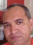 Victor, 51  , Santo Domingo