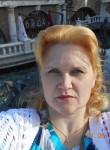 Nata, 41  , Volot