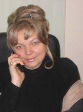 Natasha, 81, Russia, Moscow