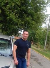Sergey , 41, Ukraine, Sumy