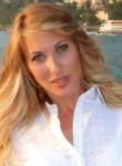 Kseniya, 35  , Monaco
